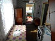 575 000 Руб., Продам дачу в СНТ Ладыш-2, Продажа домов и коттеджей в Омске, ID объекта - 502357395 - Фото 8