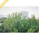 11 400 000 Руб., Квартира на Севастопольский пр-кт д. 14 корпус к1, Продажа квартир в Москве, ID объекта - 321213357 - Фото 3