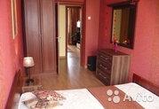 Продаётся 3-х комнатная квартира на Большой Дорогомиловской. - Фото 4
