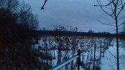 Земельные участки в Новодугинском районе