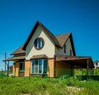 Дома, дачи, коттеджи, ул. Героев Тулы, д.256 - Фото 1