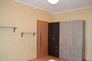15 000 Руб., Сдается однокомнатная квартира, Снять квартиру в Домодедово, ID объекта - 334041006 - Фото 7