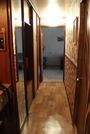 Продажа квартиры, Комсомольск-на-Амуре, Ул. Сидоренко - Фото 5
