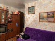 Двухкомнатная квартира в поселке Санатория Озеро Белое - Фото 4