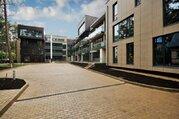 Продажа квартиры, Купить квартиру Юрмала, Латвия по недорогой цене, ID объекта - 313139101 - Фото 3