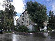 1-к квартира на Дружбы 23 за 730 000 руб