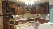 Квартира в ЖК Европейский квартал, Аренда квартир в Самаре, ID объекта - 312962538 - Фото 1