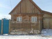 Продажа дома, Поселье, Иволгинский район, Улица Кленовая