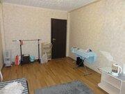 Продажа комнаты, м. Улица Дыбенко, Дальневосточный пр-кт.