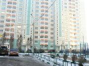 Продажа 1-кв. бульвар 65 летия Победы 9 - Фото 1