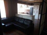 Квартира, ул. Людкевича, д.9 к.3 - Фото 4