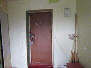 Комната в центре, Купить комнату в Кургане, ID объекта - 701063767 - Фото 4