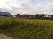 Продается земельный участок, Дубна, 7 сот