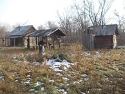 Пасека, база отдыха у реки, Готовый бизнес в Хабаровске, ID объекта - 100044223 - Фото 4