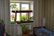 Просторная квартира, Продажа квартир в Новоалтайске, ID объекта - 328732871 - Фото 8