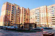 Продажа квартиры, Новосибирск, Ул. Холодильная, Купить квартиру в Новосибирске по недорогой цене, ID объекта - 319108114 - Фото 33