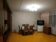 Родам отличную 3-х комнатную квартиру в Демском районе - Фото 4