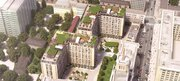 Продается квартира г.Москва, Большая Садовая, Купить квартиру в Москве по недорогой цене, ID объекта - 321336271 - Фото 14