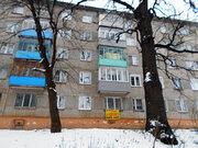 Продается 1-комнатная квартира, ул. Совхоз-Техникум