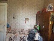 2 400 000 Руб., 1-комнатная квартира в г. Наро-Фоминск, ул. Шибанкова, д. 2, Продажа квартир в Наро-Фоминске, ID объекта - 319753252 - Фото 2