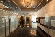 Продажа квартиры, Купить квартиру Рига, Латвия по недорогой цене, ID объекта - 313137826 - Фото 1