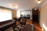 Продажа квартиры, Купить квартиру Рига, Латвия по недорогой цене, ID объекта - 313137997 - Фото 5