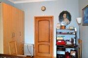 2-х комн. квартира в сталинском доме в отличном состоянии, Купить квартиру в Москве по недорогой цене, ID объекта - 326337978 - Фото 9