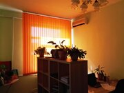 Офисы в аренду у метро Шоссе Энтузиастов. - Фото 1