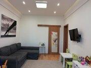 Продается великолепная 2-х комнатная квартира в самом тихом месте прес - Фото 2