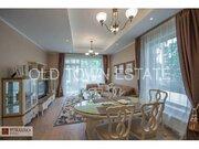 Продажа квартиры, Купить квартиру Юрмала, Латвия по недорогой цене, ID объекта - 313609441 - Фото 2