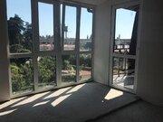 Продажа квартиры, Сочи, Кудепста