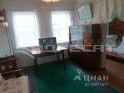 Продажа дома, Волгоград, Ул. Шатурская - Фото 1