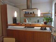 Продажа квартиры, Купить квартиру Рига, Латвия по недорогой цене, ID объекта - 313138959 - Фото 5