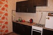 2 ком.кв р-н азлк, Купить квартиру в Кинешме, ID объекта - 318379656 - Фото 7