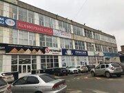 Офис 145.6 кв.м, кв.м/год, Краснодар