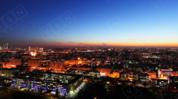 Продается квартира г.Москва, Новодмитровская, Купить квартиру в Москве по недорогой цене, ID объекта - 320733752 - Фото 7