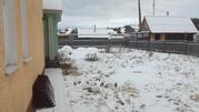 Коттедж готов к проживанию п. Кедровое (25 км от Екатеринбурга) - Фото 3