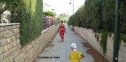 Дом на Кипре. Лимассол., Таунхаусы Лимасол, Кипр, ID объекта - 503059062 - Фото 15