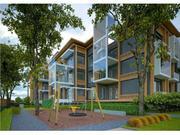Продажа квартиры, Купить квартиру Юрмала, Латвия по недорогой цене, ID объекта - 313154915 - Фото 4