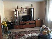 2-х команатная квартира в п. Часцы-1 - Фото 2