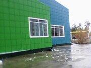 Аренда ПСН в Иркутской области