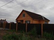 Продажа дома, Хомутово, Иркутский район, -