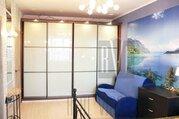 Продажа квартиры, м. Бунинская аллея, Чечерский проезд - Фото 1