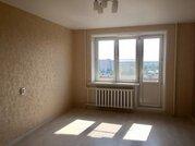 Продажа квартир ул. Лежневская, д.211