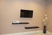 Продается элегантная студия по максимально выгодной цене!, Продажа квартир в Электростали, ID объекта - 320162537 - Фото 6