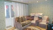 Продается 3-х комнатная квартира в г.Александров по ул.Свердлова - Фото 1