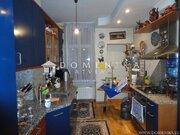 Продажа квартиры, Купить квартиру Рига, Латвия по недорогой цене, ID объекта - 313137372 - Фото 2