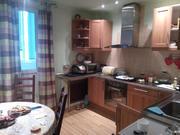 Продажа двухкомнатной квартиры в Новокуркино - Фото 5