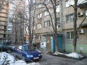 Продажа комнаты, Ростов-на-Дону, Ул. Турмалиновская