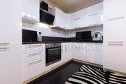 Большая 1 комнатная квартира в г.Наро-Фоминск - Фото 2